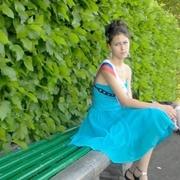 Галина, 28 лет, Водолей