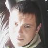 антон, 24, г.Невинномысск