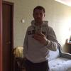 Алексей, 28, г.Мытищи