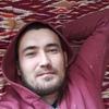 жон, 29, г.Ташкент