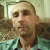 Дмитрий, 45, г.Котельниково