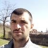 Жека, 30, г.Купянск