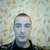 Вадим, 33, г.Джанкой