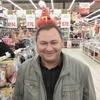 Влад, 48, г.Астрахань