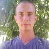 Данил, 19, г.Тараз (Джамбул)