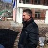 Роман, 47, г.Омск