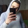 Денис, 19, г.Сочи