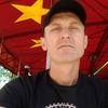 Adrian, 40, г.Кишинёв