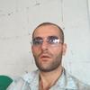 Мхитар, 31, г.Ереван