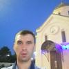 Алексей Дьяченко, 40, г.Минеральные Воды