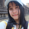 Thy, 31, Phnom Penh