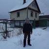 Семён Николаевич Неза, 70, г.Екатеринбург