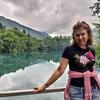 Yuliya, 44, Simferopol
