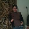 санам, 37, г.Бишкек