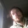 Сергей, 44, г.Талица