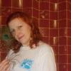 Юлия, 33, г.Нижний Новгород