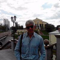 олег, 62 года, Стрелец, Гродно