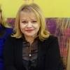 Людмила, 50, г.Краматорск