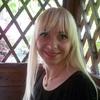 Інна, 32, г.Тернополь