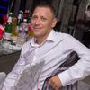 алексеё, 34, г.Усолье-Сибирское (Иркутская обл.)