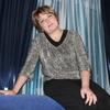 Татьяна, 43, г.Ковдор