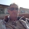 Евгений, 45, г.Шахты