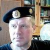 владимир иванов, 61, г.Витебск
