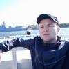 Александр, 33, г.Санкт-Петербург