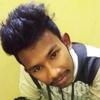 Rahul Das, 20, Krishnanagar
