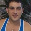 Александр Рукосуев, 32, г.Красноярск