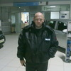 Юра, 52, г.Выборг