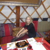 Natali, 35, г.Кызыл