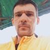 Sergey, 30, Vidnoye
