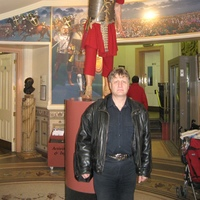 александр, 47 лет, Козерог, Южно-Сахалинск