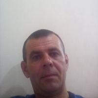 Михаил, 31 год, Рак, Казань