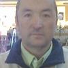 Нурдин, 51, г.Ош
