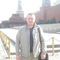 Андрей, 44 года, Скорпион, Старый Оскол
