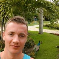 Артём, 32 года, Телец, Екатеринбург