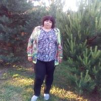 Янина, 36 лет, Близнецы, Серпухов
