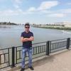 Nurdaulet, 28, Fort-Shevchenko