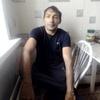 Нколай, 41, г.Линево