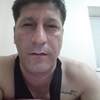 Denic, 38, г.Пятигорск