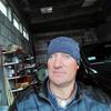 Andrey, 39, Smalyavichy