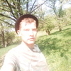 Евгений, 24, г.Рамалла