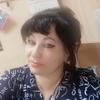 Лина, 55, г.Белгород