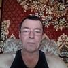 Игорь, 58, г.Николаевск-на-Амуре