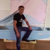 Андрей, 42 года, Весы, Рязань