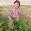 татьяна, 61, г.Саяногорск