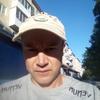 Vialiy, 38, Schokino