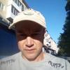 Виьалий, 38, г.Щекино